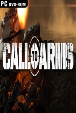 Call to Arms Deluxe Edition от Механиков