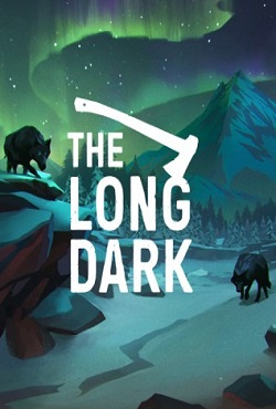 The Long Dark с сюжетом