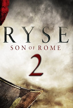 Ryse Son of Rome 2