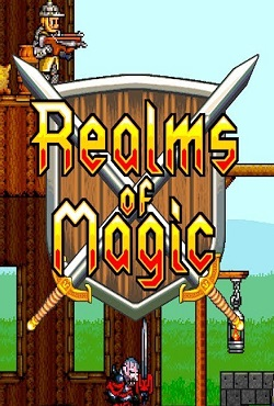 Realms of Magic